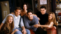 Les personnages de Phoebe, Chandler, Monica, Ross, Joey et Rachel restent cultes