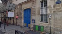 L'école privée Sainte-Clotilde (7e) accueillera ses élèves pour la rentrée ce jeudi 5 septembre.
