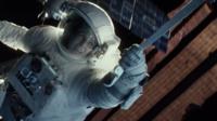 Gravity, un scénario pas si improbable