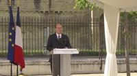 Justice Avignon : le second homme écroué confirme que le suspect principal «est bien celui qui a tiré sur le brigadier Eric Mass...