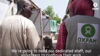 L'organisation caritative emploie près de 5.000 personnes dans le monde et elle a traité 87 plaintes pour agression ou exploitation sexuelles l an dernier.