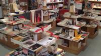 La rentrée littéraire 2017 comptera 581 ouvrages à sortir entre la mi-août et la fin octobre.