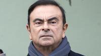 L'affaire Carlos Ghosn a affolé les marchés financiers.