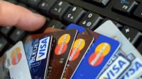 Avant d'effectuer un paiement en ligne, mieux vaut procéder à quelques vérifications