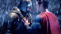 """Zack Snyder réalisera bientôt le premier épisode d'une nouvelle saga DC Comics, """"Justice League""""."""