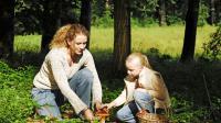 Cueillir des champignons en forêt une activité ludique, de saison et peu coûteuse.