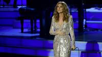 Céline Dion a refusé le titre écrit par Xavier Dolan pour son nouvel album