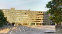 La fraude au conseil général de Seine-Saint-Denis pourrait s'élever à 5 millions d'euros.