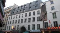Des projets ont déjà été concrétisés dans le 10e arrondissement de Paris, par le bailleur 3F.