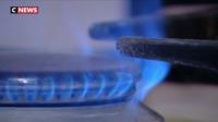 Bonne nouvelle pour les Français, la baisse du prix du gaz se poursuit.