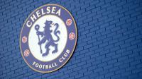 Le club de Chelsea est au centre des affaires de pédophilie dans le monde du football anglais depuis les révélation de Gary Johnson.