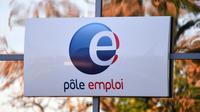Le taux de chômage a légèrement reculé au deuxième trimestre en France.