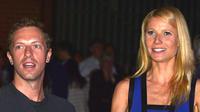 Chris Martin et Gwyneth Paltrow s'aiment d'un amour fraternel