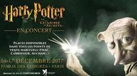 «Harry Potter et la chambre des secrets», réalisé par Chris Columbus, est sorti sur les écrans français le 4 décembre 2002.