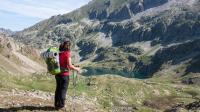 Un séjour pour découvrir les Hautes-Pyrénées et apprendre à randonner