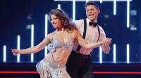 Les stars Denitsa Ikonomova et Rayane Bensetti seront sur scène au Zénith