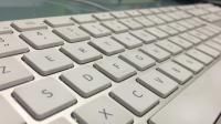 Les petits Finlandais commenceront à écrire d'abord sur les claviers.