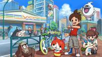 Le jeu vidéo pourrait sortir en France à la fin de l'année 2015 ou courant 2016.