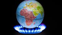 L'action de la France pour réduire ses gaz à effet de serre et tenir ses engagements climatiques est «insuffisante», estime le Haut conseil pour le climat dans son premier rapport.