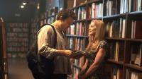 """Ben Affleck et Rosamund Pike dans """"Gone girl"""" le nouveau film de David Fincher"""