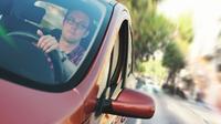 Tous les automobilistes devraient être concernés par ces nouvelles lois.