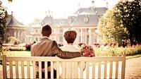 Les mariages à l'étranger, avec 20 ou 30 invités, sont très prisés.