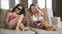 Dream Holiday ouvre son premier club pour célibataires en Grèce