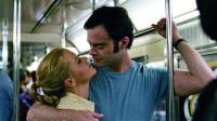 """""""Crazy Amy"""" est le premier long métrage que Judd Apatow n'a pas scénarisé lui-même."""