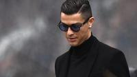 Cristiano Ronaldo a été condamné pour fraude fiscale.