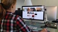Les nouveaux sites de financement participatif veulent titiller la fibre solidaire des Français.