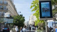 La mairie de Paris prévoit d'étendre les zones piétonnes ou semi-piétonnes aux abords du Forum des Halles.
