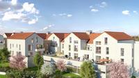 L'écoquartier du Bois-d'Auteuil, à Villecresnes, à 20 kilomètres de Paris, sortira de terre en 2016.