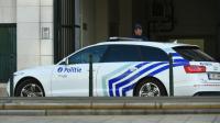 Quatre personnes ont été inculpées pour participation aux activités d'un groupe terroriste après 15 perquisitions et arrestations menées mardi matin dans plusieurs villes du nord de la Belgique [JOHN THYS / AFP/Archives]