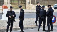daesh al-qaida police espagne