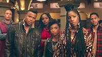 Mordante satire sur le racisme, «Dear White People» s'arrêtera à l'issue de sa saison 4.