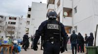 Alors que les chiffres de la délinquance sont stables en zone police, ils ont bondi en zone gendarmerie.