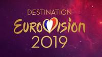 Quand aura lieu la finale de Destination Eurovision 2019 ?