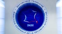Les enquêteurs de la DGSI ont procédé à l'arrestation de trois nouveaux membres de l'AFO.