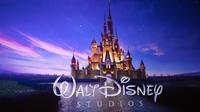Disney mise sur les valeurs sûres.
