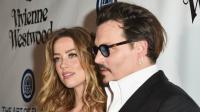 Le divorce des acteurs Johnny Depp et Amber Heard vient, enfin, d'être finalisé après des mois de querelles autour du partage des biens.
