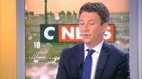 Notre-Dame-des-Landes : 4 projets validés, 28 dossiers déposés