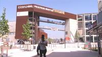 L'université du Mirail, bientôt la fin du blocage ?