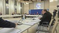 Les syndicats absents de la dernière réunion de concertation