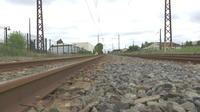 Grève SNCF : en Aquitaine, les usagers réclament une compensation