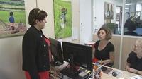 Duoday : travailler en binôme avec une personne handicapée