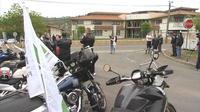 80 km/h : le délégué interministériel défend la mesure partout en France