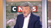 Jean-Louis Borloo : « Ces quartiers sont les oubliés de la République »