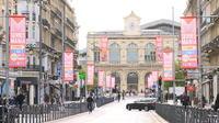 Le festival Séries Mania débute à Lille