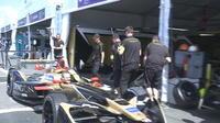Formule E à Paris : tout ce qu?il faut savoir sur cette troisième édition