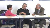 Affaire Nordahl Lelandais : plusieurs familles de disparus réunies à Lyon